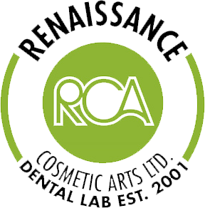 RCA Lab Renaissance Cosmetic Arts Dental Lab